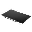 Pantalla LCD nueva de 13,3 pulgadas A1369 A1466 para Apple MacBook Air A1369 A1466