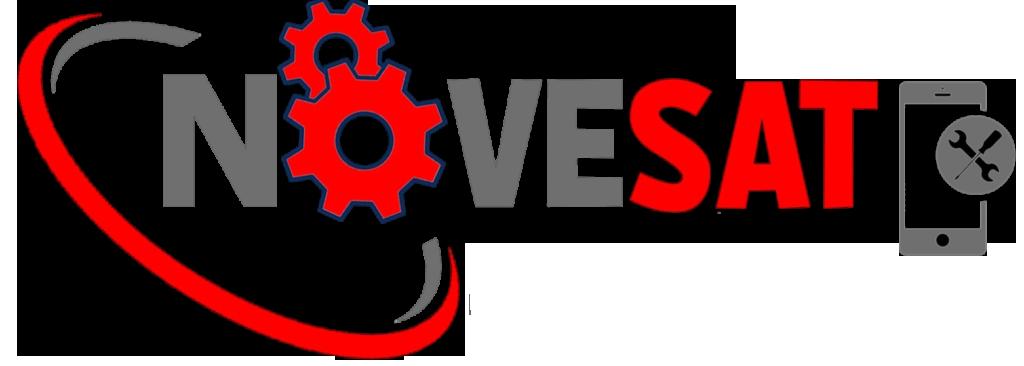 NOVESAT – Servicio técnico